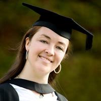 Voraussetzung für den Doktorgrad ist eine erfolgreiche Promotion