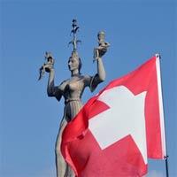 BRÄUN Consult ist nun in der Schweiz