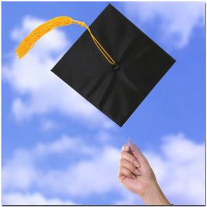Der Doktor honoris causa oder Dr. h.c. ist ebenfalls ein Doktortitel. Allerdings setzt er keine Promotion vorraus.